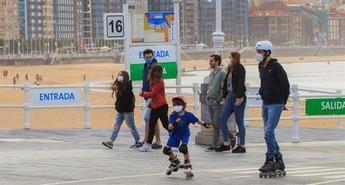 El BOE publica los cambios de fase de los territorios, entre ellos Albacete, Ciudad Real y Toledo