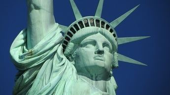 ¿Qué visitar en Nueva York?