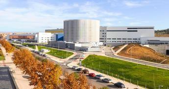 Más de 1,1 millones de euros destinados a la adquisición de la central de esterilización del nuevo Hospital de Toledo
