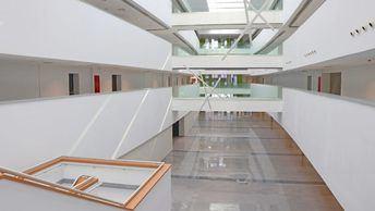 El nuevo Hospital de Toledo se incorporará a la docencia clínica de Medicina a partir de tercero en el curso 2023-2024