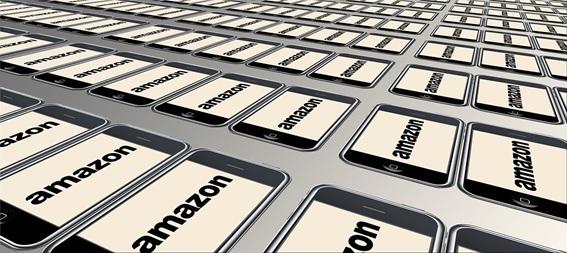 El nuevo mercado laboral, los negocios online