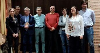 El Hospital Mancha Centro de Alcázar pone en marcha un programa para mejorar el abordaje nutricional del paciente quirúrgico