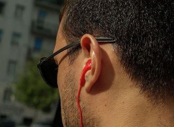 Consejos para mejorar la salud de tus oídos