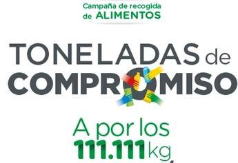 El cupón de la ONCE del fin de semana deja en Albacete un sueldazo de 2.000 euros al mes durante 10 años