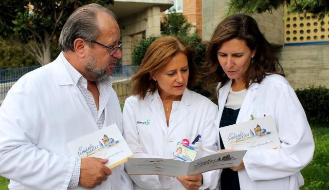 Toledo acoge el VI Congreso de Oncología Médica, en el que van a participar más de 500 profesionales