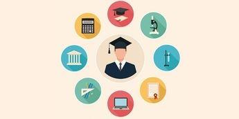 Opciones educativas para la formación profesional de calidad y con futuro