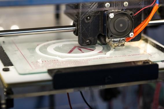 Opiniones sobre el desarrollo de 3D Healthcare en Mastertec