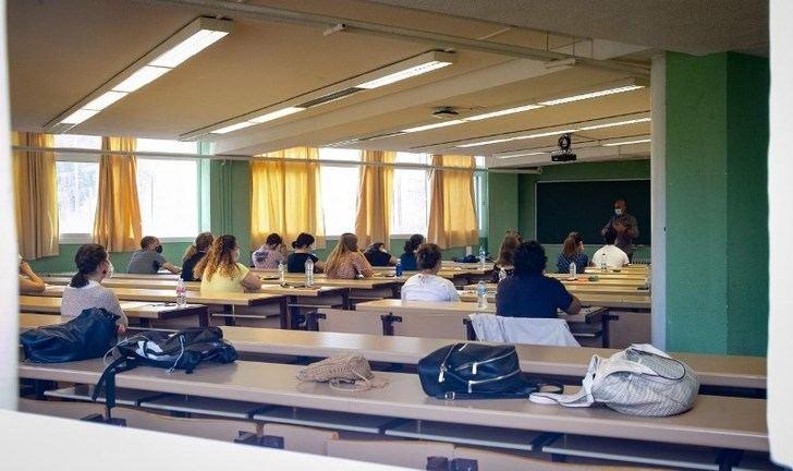 La OPE de Castilla-La Mancha de 2021 en Administración General y Educación asciende a 1.547 plazas