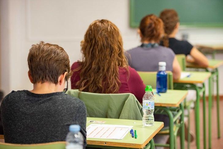 Comienza la mayoría de los exámenes para personal laboral de las Ofertas de Empleo Público de 2017 y 2018 en Castilla-La Mancha