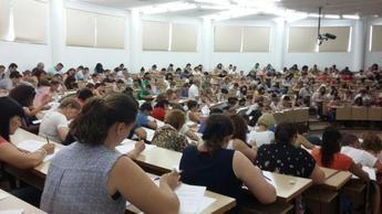 Las solicitudes para las oposiciones de 1.050 plazas de docentes en Castilla-La Mancha se pueden presentar desde el 13 de febrero