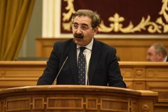 La Junta de Castilla-La Mancha afirma que la Atención Primaria se recupera con más médicos y más sustituciones