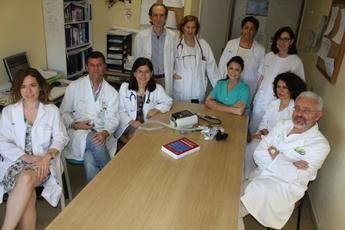 El Hospital de Toledo organiza el X congreso de la sociedad castellano-manchega de patología respiratoria