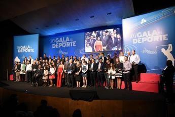 Castilla-La Mancha publica las ayudas a eventos deportivos de la región con 250.000 euros