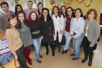 Profesionales y familiares del Hospital de Toledo abordan la complejidad asistencial al final de la vida