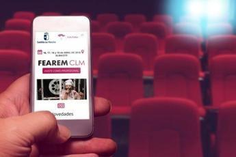 La Feria de Artes Escénicas y Musicales de Castilla-La Mancha pone en marcha un portal web