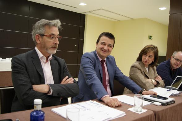 Castilla-La Mancha amplía hasta el 15 de mayo el periodo de solicitud de las ayudas de la PAC
