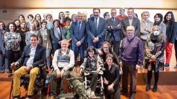 El Gobierno de Castilla-La Mancha dice 'trabajar para mantener y salvaguardar el sistema sanitario público'