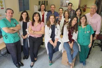 El Hospital de Toledo organiza el próximo sábado las XXV jornadas Nefrológicas de Castilla-La Mancha