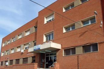 Castilla-La Mancha licita el proyecto para la construcción de un nuevo Centro de Salud en Tomelloso