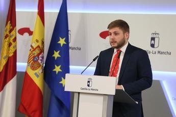 Castilla-La Mancha a la cabeza en el Sistema de Dependencia con un 57% más desde el inicio de la legislatura