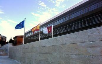 Sanidad inspecciona 683.000 piezas de caza en Castilla-La Mancha durante la última temporada