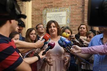 Castilla-La Mancha supera en junio los 200.000 viajeros en alojamientos de la región