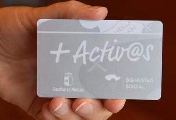 Los socios de los centros de mayores de Castilla-La Mancha tendrá una nueva tarjeta a partir de ahora