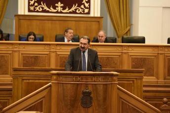 El Gobierno de Castilla-La Mancha renueva el transporte sanitario y aumenta el número de profesionales