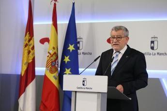 El Gobierno de Castilla-La Mancha destina 3,2 millones de euros a financiar los centros de Educación Infantil