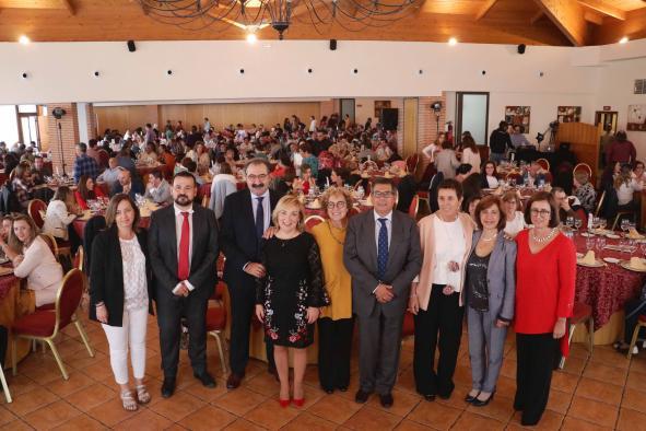 El Gobierno de Castilla-La Mancha cumple los compromisos marcados en el Plan de Salud Mental