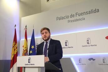 La tasa de pobreza en Castilla-La Mancha se reduce un 10 por ciento en 2017