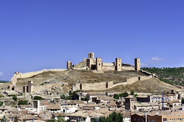 Castilla-La Mancha, el cuarto destino español con mejores expectativas en el sector turístico