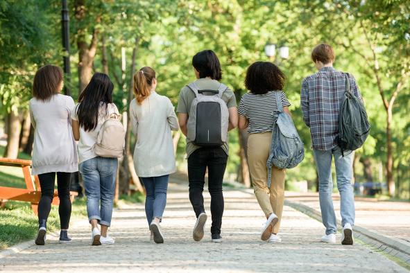 Abierto el plazo para solicitar el Plan de éxito educativo y prevención del abandono en los centros públicos