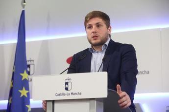 La Junta de Castilla-La Mancha se personará como acusación particular en todos los procesos judiciales por agresiones a docentes