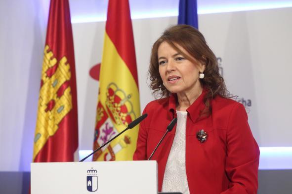 El Palacio de Congresos de Albacete desarrollará los reconocimientos a la Iniciativa Social, entre ellos Rozalén, Javier Fesser y Joaquin Reyes