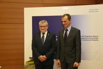 Castilla-La Mancha convoca nuevas ayudas a proyectos de investigación científica con 8 millones de euros