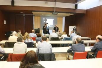SESCAM extiende su plataforma de ayuda al diagnóstico a todos los centros de Atención Primaria