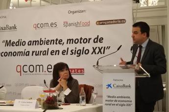 Castilla-La Mancha pide que no se abandone a los ciudadanos de los pueblos y evitar el despoblamiento