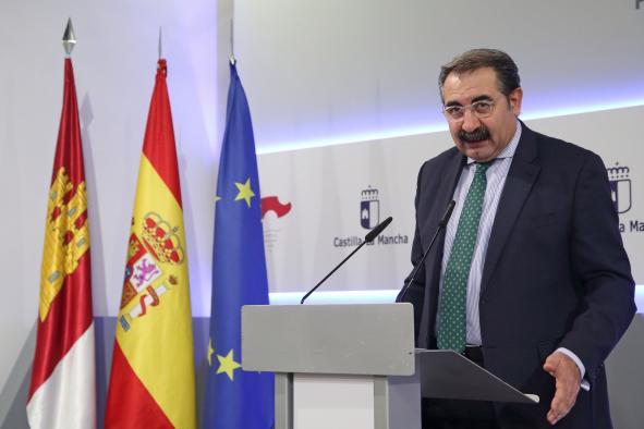 Castilla-La Mancha aprueba el Decreto que regulará el ejercicio del derecho a la segunda opinión médica