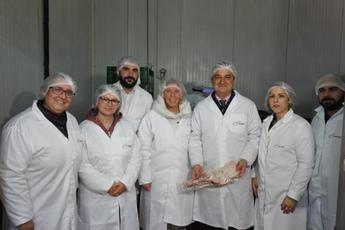 Castilla-La Mancha alcanza los 237 millones de euros en ayudas a la PAC