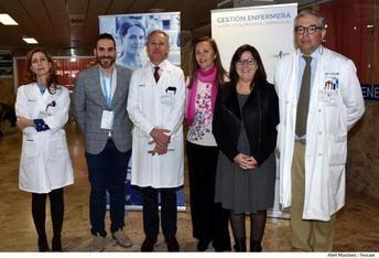 La atención en los servicios de urgencias de Castilla-La Mancha también tendrá unos tiempos máximos