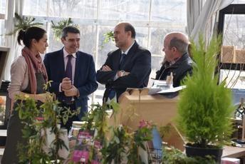 La Junta de Castilla-La Mancha ha publicado 63 convocatorias por importe de 564 millones de euros que priorizan zonas despobladas