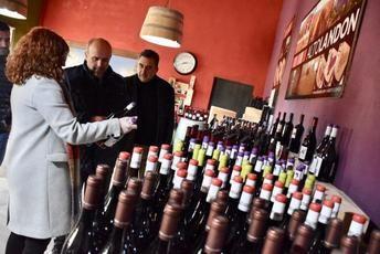 Castilla-La Mancha destina 180 millones de euros a las ayudas para el fomento de la calidad agroalimentaria