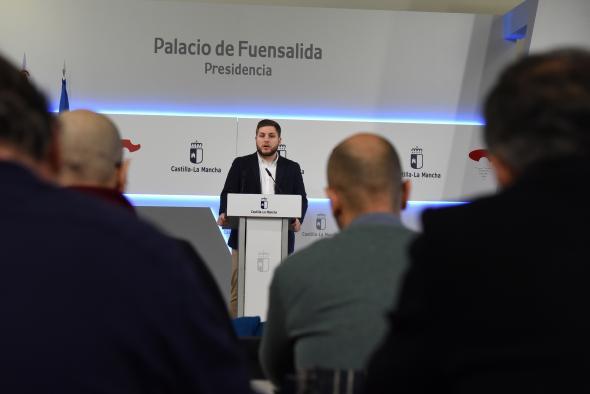 Los museos de Castilla-La Mancha registraron casi 450.000 visitas en 2018