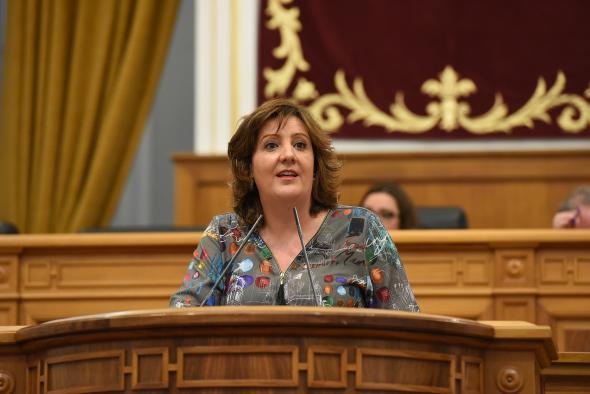 El gasto de turistas que viajan a Castilla-La Mancha asciende a 4.188 millones de euros