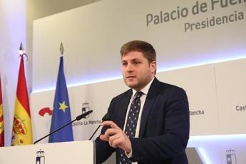 Castilla-La Mancha recibe casi 200 solicitudes para ayudas en la gestión urbanística de los municipios pequeños