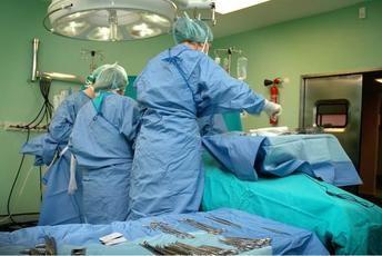 El Hospital de Guadalajara acoge la IX Jornada de Cirugía centrada en el cáncer de páncreas