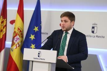 La Junta de Castilla-La Mancha destina 2 millones de euros a creación y mejora de centros de I+D+i