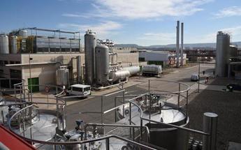 Castilla-La Mancha alcanza record de exportaciones con 7.300 millones de euros de ventas al exterior en 2018