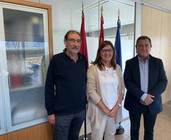 El Sescam adjudica a 'Avericum' el servicio de hemodiálisis extrahospitalaria